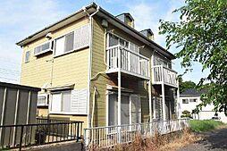 榎戸駅 2.1万円