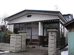 船越駅 4.5万円