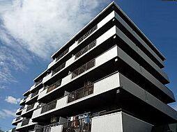 NAGARE(ナガレ)35[303号室]の外観
