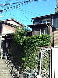 蛍茶屋駅 4.0万円