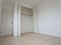 ○2階洋室5....