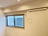寝室,3LDK,面積71.04m2,価格3,499万円,JR東海道本線 大船駅 徒歩4分,,神奈川県鎌倉市岡本1丁目