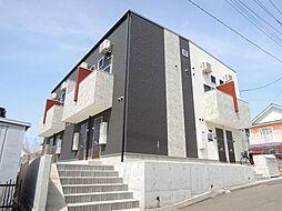旭ヶ丘駅 5.1万円