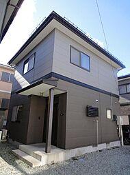 山形新幹線 山形駅 バス20分 青田下車 徒歩10分