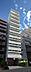 外観,1LDK,面積36.87m2,賃料11.9万円,Osaka Metro谷町線 谷町四丁目駅 徒歩5分,Osaka Metro中央線 谷町四丁目駅 徒歩5分,大阪府大阪市中央区鎗屋町2丁目