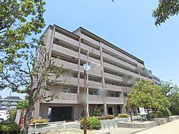 阪急京都本線 南茨木駅 徒歩20分の賃貸マンション