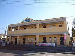南守谷駅 4.5万円