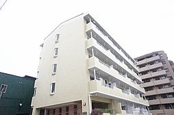 Ryumie MINAMIKASAI[4階]の外観