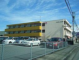 サンクレール玉川(REG)[105号室]の外観