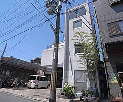 京都府京都市伏見区新町10丁目の賃貸マンションの外観