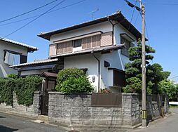 三苫駅 1,700万円