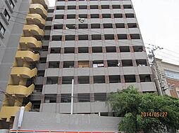 ネオダイキョー三宮[9階]の外観