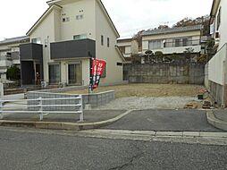 丸山駅 2,980万円