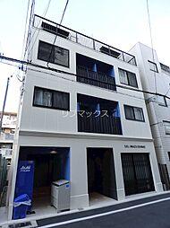 阪神本線 今津駅 徒歩1分の賃貸マンション