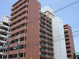 イマザキマンション・エヌワン 602号室[6階]の外観