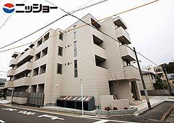 西高蔵駅 5.9万円
