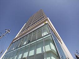 CORNESHOUSENAGOYA(コーンズハウスナゴヤ)[8階]の外観