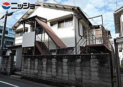 ナゴヤドーム前矢田駅 2.0万円