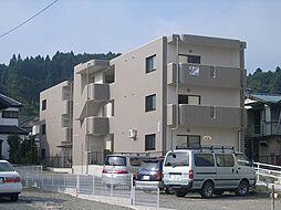 二本松駅 5.8万円