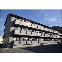 アーバンライフ1号館[2階]の外観