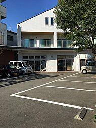 県病院前店舗・事務所