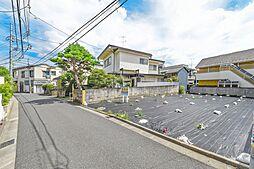 小田急小田原線 経堂駅 徒歩8分