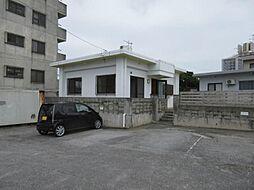 バス ****駅 バス 第二川崎下車 徒歩1分