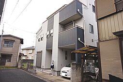 上尾駅 1,980万円