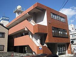 若葉町駅 5.3万円