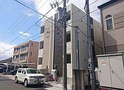 八田駅 6.1万円