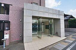 福岡県福岡市博多区東光寺町1丁目の賃貸マンションの外観