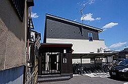 Dea staden長岡京[0101号室]の外観