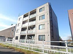 白石駅 5.2万円