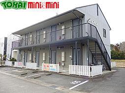 松阪駅 2.6万円