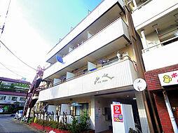 新狭山駅 2.7万円