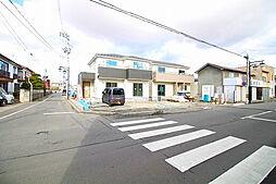角田市角田字田町