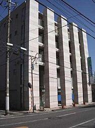 ディクオーレ[3階]の外観