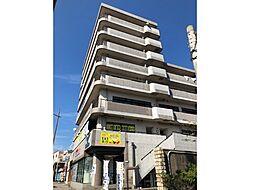 宝町駅 15.0万円