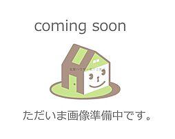 N8藤井マンション[9階]の間取り