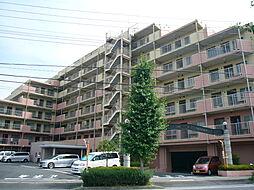 越谷市大沢