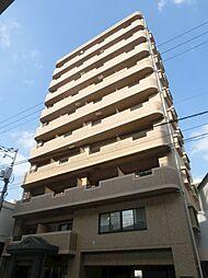 広島駅駅 6.1万円