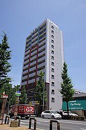 リファレンス小倉駅前[5階]の外観
