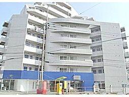 メゾン・ド・ノアロゼ錦町[3階]の外観