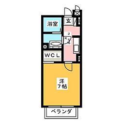 高崎駅 4.2万円