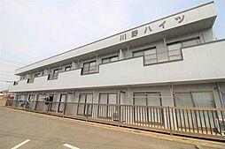 丹荘駅 3.0万円