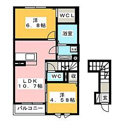 D-room御津町広石