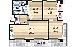 北大阪急行電鉄 緑地公園駅 徒歩1分