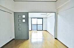 ロイヤルマジェスティ[306号室]の外観