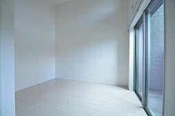 La Balance小幡南(ラ バロンス)[2階]の外観