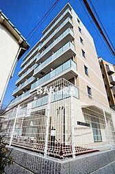 西横浜駅 6.6万円